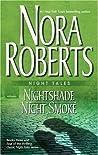 Nightshade / Night Smoke (Night Tales #3-4)