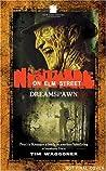 A Nightmare on Elm Street: Dreamspawn