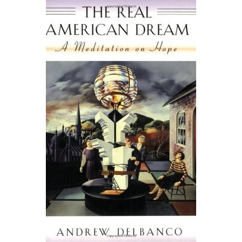 the american dream as shown in the novels essay The american dream this essay the american dream and other 64,000+ term  money can not buy happieness was a major theme in this novel as shown when gatsby can not .