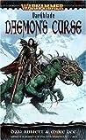 The Daemon's Curse (Darkblade #1)