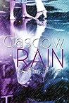 Glasgow RAIN: Küsse im Regen