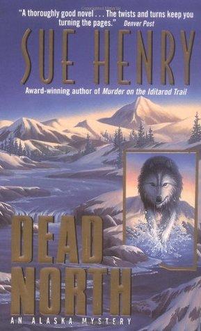 Download Death Takes Passage Alex Jensen Jessie Arnold 4 By Sue Henry