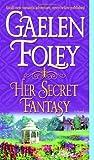 Her Secret Fantasy (Spice Trilogy #2)