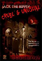 Cruel... and Unusual