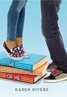 The Encyclopedia of Me