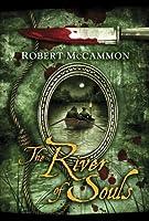 The River of Souls (Matthew Corbett #5)