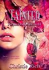 Tainted (Netherworld Book II)