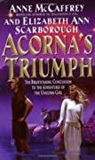 Acorna's Triumph (Acorna #7)