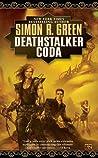 Deathstalker Coda (Deathstalker, #8)
