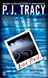 Live Bait (Monkeewrench, #2)