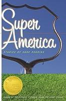Super America