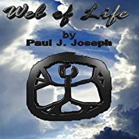 Web of Life (Through the Fold #3)