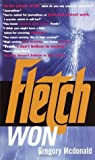 Fletch Won (Fletch, #8)