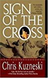 Sign of the Cross (Payne & Jones, #2)