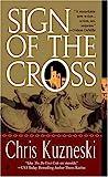 Sign of the Cross (Payne & Jones, #2)