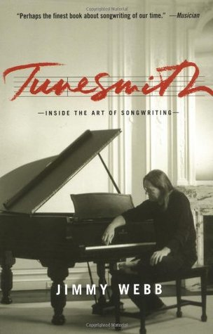 Tunesmith: Inside the Art of Songwriting