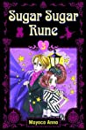 Sugar Sugar Rune, Volume 3 (Sugar Sugar Rune #3)
