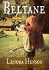 Beltane by Lenora Henson