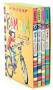 The Ramona Collection, Vol. 2: