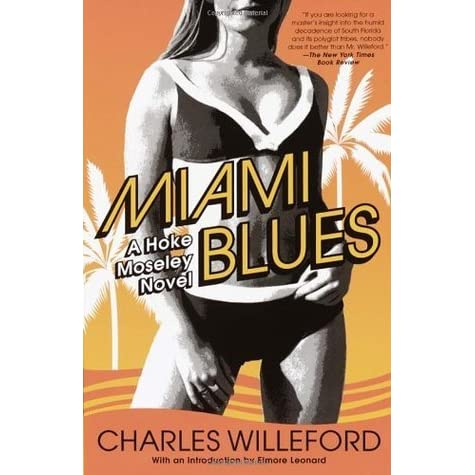 really the blues new york review books classics