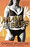 Miami Blues (Hoke Moseley #1)