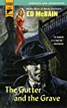 The Gutter and the Grave (Hard Case Crime #15)