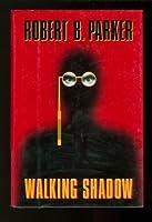 Walking Shadow (Spencer #21)