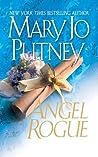 Angel Rogue (Fallen Angels, #4)