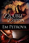 Double Dippin' (Rope 'n Ride ON, #1)