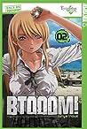 BTOOOM!, Band 2