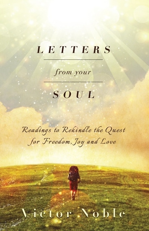 Letters From Your Soul  pdf