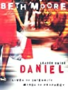 Daniel Leader Guide: Lives of Integrity, Words of Prophecy - Leader Guide