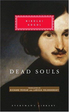 Woke Up Dead (Soul Change Novel)