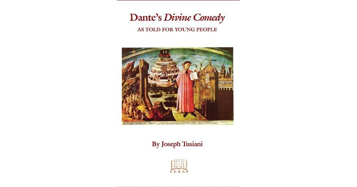 love and choice in divine comedy by dante aleghieri The divine comedy: inferno dante alighieri buy a red rose equals love the structure of the divine comedy: inferno dante.