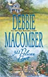 311 Pelican Court by Debbie Macomber