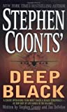 Deep Black (Deep Black, #1)