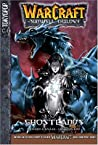 Ghostlands (WarCraft: The Sunwell Trilogy, #3)