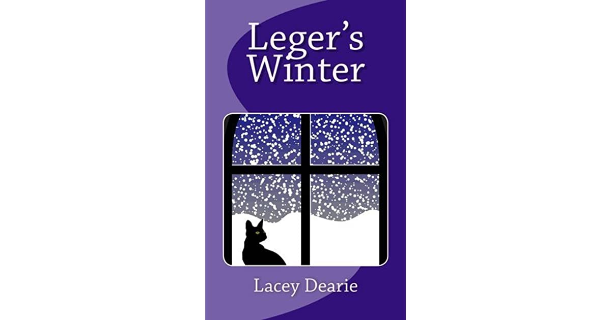 Leger Cat Sleuth - by Lacie Dearie, cozy mystery lot PB Bks 1-11 detective
