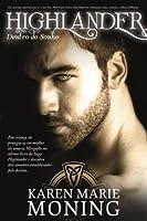 Highlander - Dentro do Sonho (Highlander, #8)