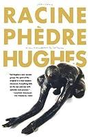 Phèdre: A Play