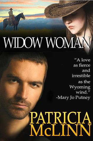 Widow Woman
