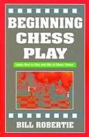 Beginning Chess Play