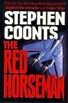 The Red Horseman (Jake Grafton #6)