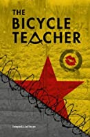 The Bicycle Teacher