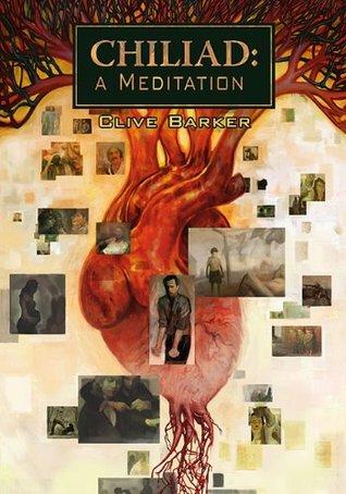Chiliad: A Meditation