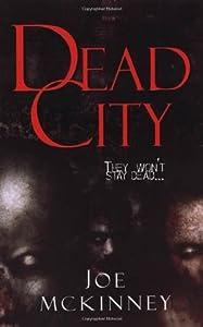 Dead City (Dead World, #1)