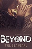 Beyond (Betwixt #1.5)
