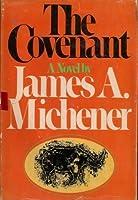 The Covenant Vol. 2