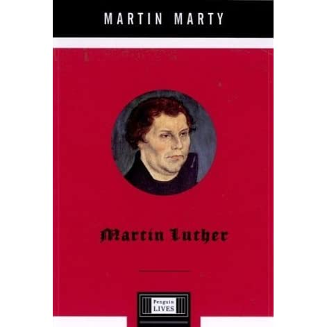 an analysis of the work and influence of martin luther a german professor of theology monk and a sem