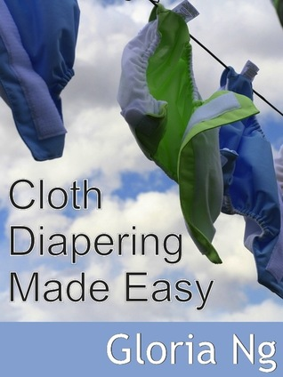 Cloth Diapering Made Easy